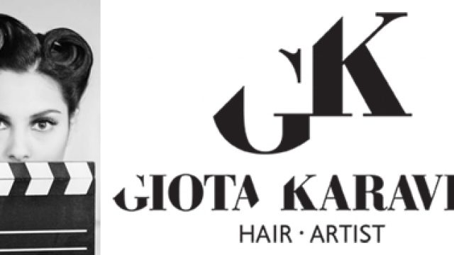 GIOTA KARAVITI HAIR ARTIST-ΚΟΜΜΩΤΗΡΙΟ-ΘΗΒΑ-ΚΟΜΜΩΤΗΡΙΟ-ΑΡΝΙΣΣΑ-ΕΔΕΣΣΑ