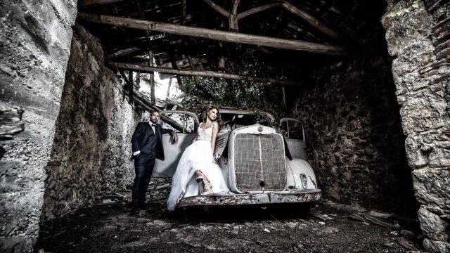 DEMETRIOS PHOTOGRAPHY-ΦΩΤΟΓΡΑΦΕΙΟ-ΦΩΤΟΓΡΑΦΙΣΗ ΓΑΜΟΥ-ΒΑΠΤΙΣΗΣ-NEXT DAY-ΖΩΓΡΑΦΟΥ-ΑΘΗΝΑ