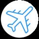 Τουρισμός - Ταξίδια
