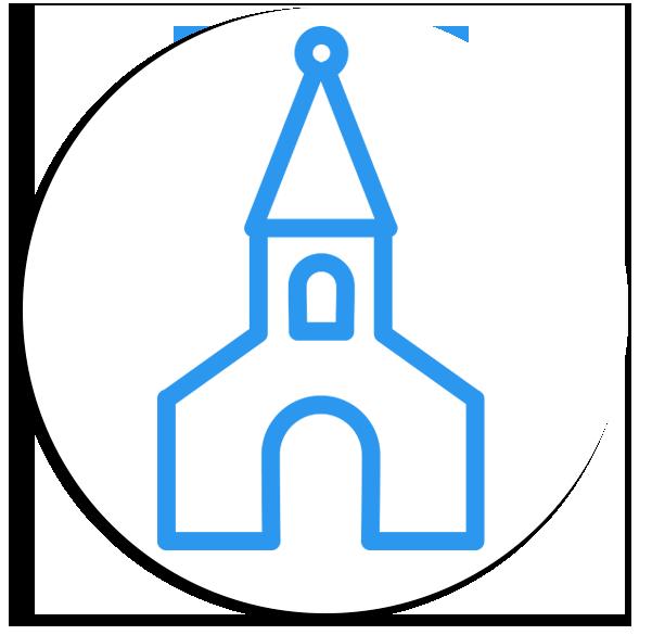 5dfe147c8b65 Γάμος-Βάπτιση-Εκδηλώσεις
